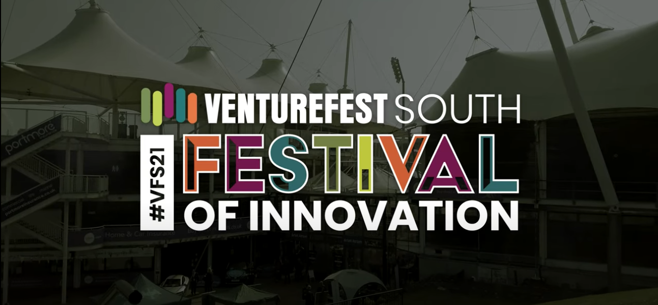 Spearheading innovation in the south