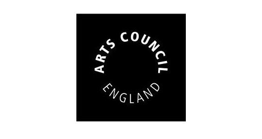 July 1st - Arts Council Funding Announcement - UPDATED