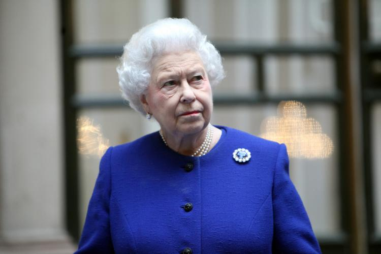 Much-needed business rescue reforms placed in doubt by Queen's Speech