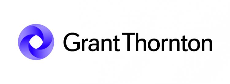Grant Thornton UK LLP Southampton welcomes school leavers and celebrates the success of its social mobility measures