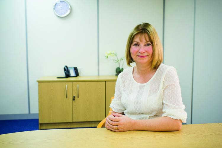 January sees surge in divorce enquiries