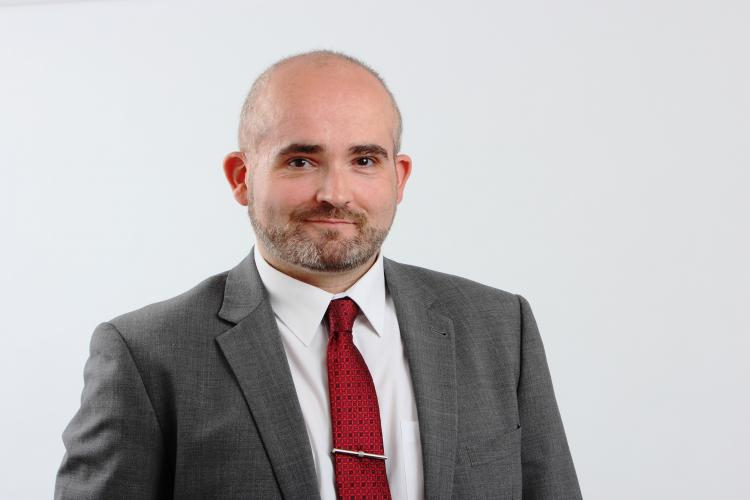 MPs' late payments crackdown call welcomed by  South East business insolvency expert