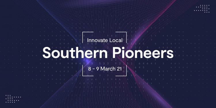 Venturefest South and Solent LEP call for southern pioneers to join forces this March
