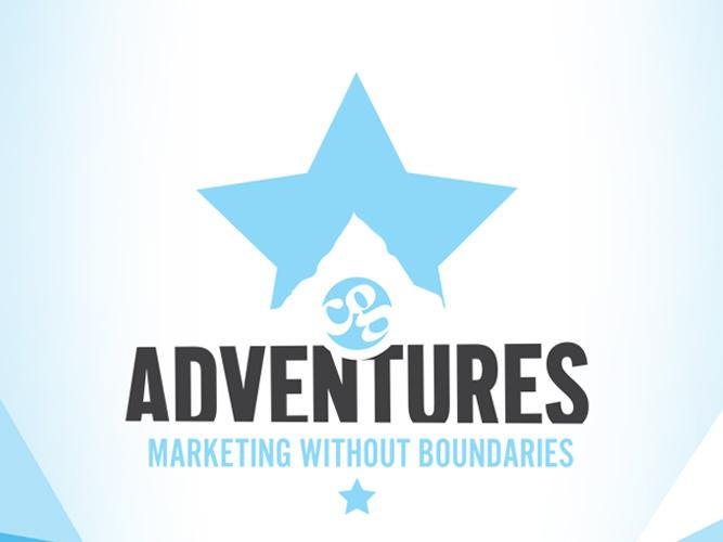 Carswell Gould launches CG Adventures at the PSP Southampton Boat Show