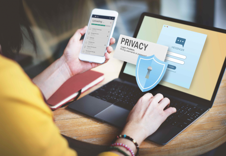 New data protection laws could result in huge fines for businesses