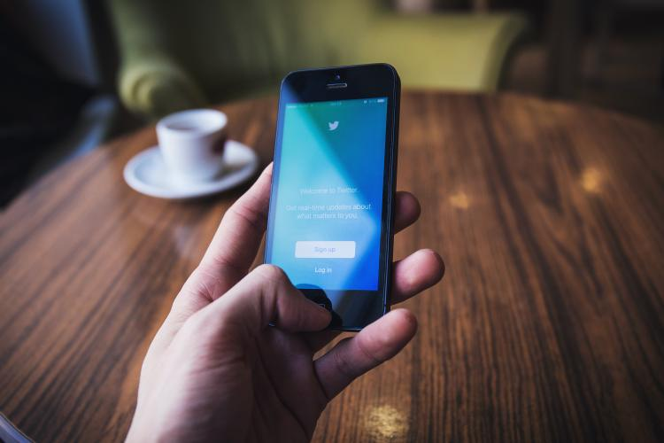 The biggest mistakes you can make on Twitter