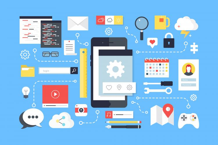 Knowledge Share: Getting to grips with marketing automation