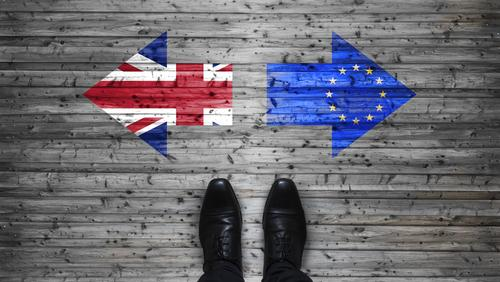 Solent LEP Launches Brexit Readiness Services For Local Businesses
