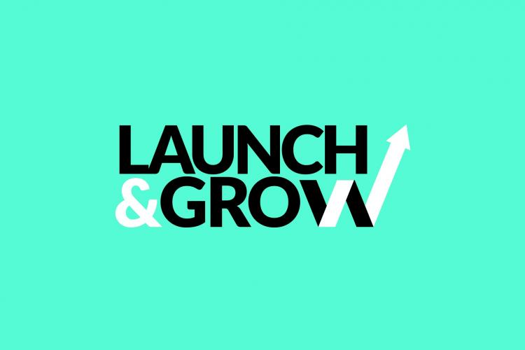 Launch & Grow Bootcamp to be announced at the #VFS20 Virtual Briefing