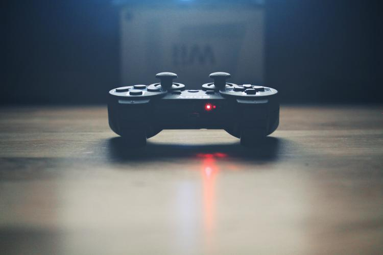 The name game: How gamification is helping brands stay front-of-mind