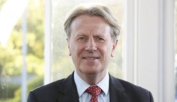CG chairman becomes Hampshire Chamber CEO